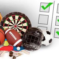 ставки на спорт, спортивные ставки онлайн