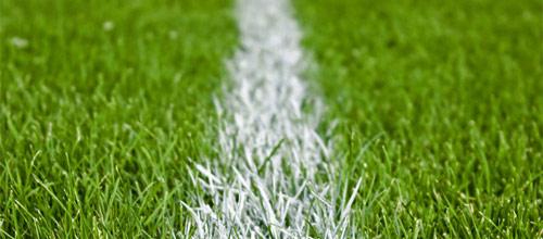 Лига Европы: Лудогорец - Лацио
