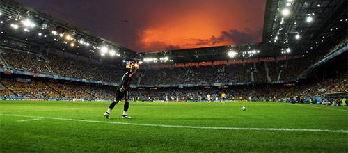 Международные товарищеские матчи: Турция - Швеция