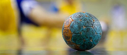 Гандбол, Чемпионат Испании, Лига Асобаль: Арагон - Куэнка