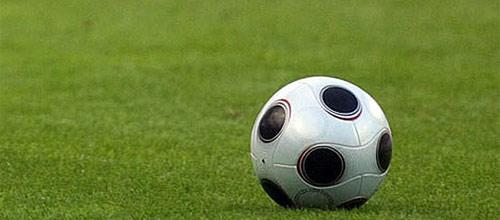 Чемпионат Дании: Вестсьелланн - Оденсе