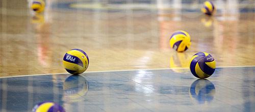 Женская европейская лига, плэй-офф: Турция - Германия