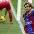 Чемпионат Испании: Сельта - Леванте
