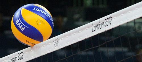 Чемпионат Польши, женщины: Хемик Полице - Даброва Горница