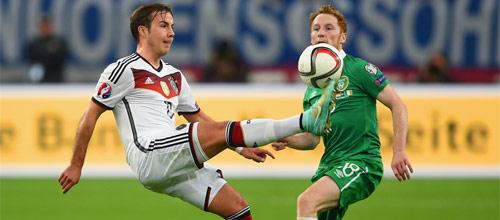 chempionat-evropy-kvalifikaciya-irlandiya-germaniya