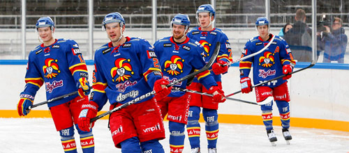 07 октября чемпионат москвы: