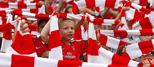 АПЛ: Саутгемптон - Арсенал