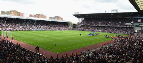 АПЛ: Ньюкасл - Манчестер Юнайтед