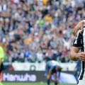 Чемпионат Италии: Ювентус - Наполи