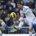 Испания, Примера: Реал Сосьедад - Реал Мадрид