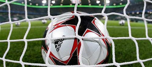 Товарищеский матч: Англия - Турция