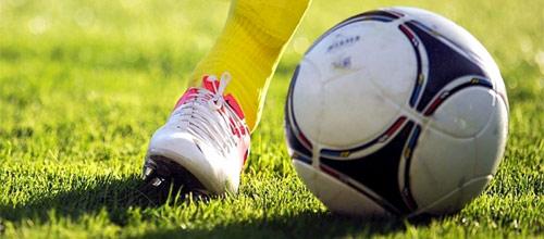 Лига Европы, квалификация: Актобе - МТК Будапешт