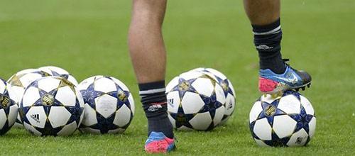 Лига Чемпионов, квалификация: Аякс - Ростов