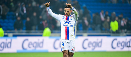franciya-liga-1-mec-lion
