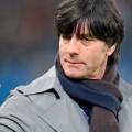 Товарищеские матчи: Германия - Испания