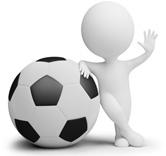 написать спортивный прогноз