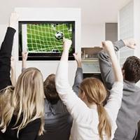 спортивный тотализатор онлайн, футбольный тотализатор на деньги