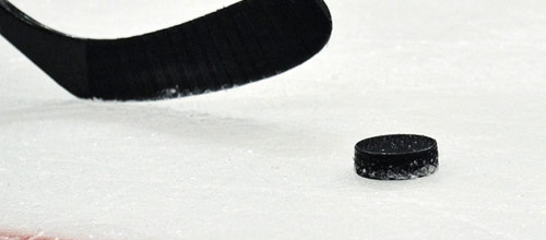 Чемпионат КХЛ: Авангард - Торпедо