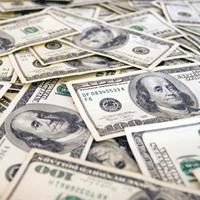 Как снять деньги с заблокированных букмекерских контор?