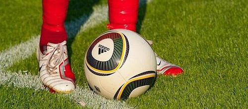 Лига Чемпионов: БАТЭ - Дебрецен