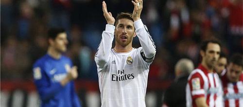 Чемпионат Испании: Реал Мадрид - Эльче