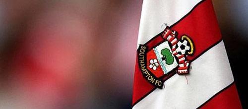 Чемпионат Англии: Халл Сити - Саутгемптон