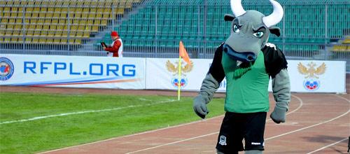 Лига Европы: Краснодар - Лилль