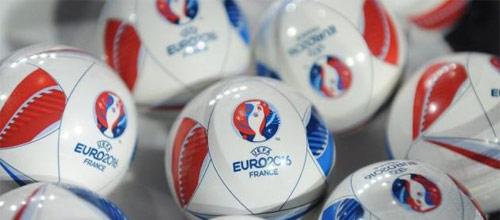 Отборочный матч Евро-2016: Чехия - Исландия