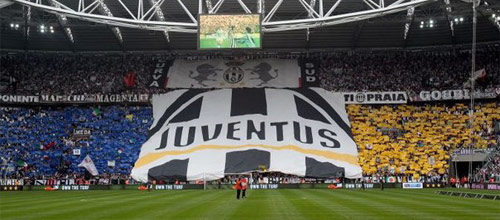 Италия, Серия А: Фиорентина - Ювентус