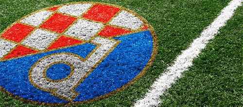 Лига Чемпионов, квалификация: Динамо Загреб - Мольде