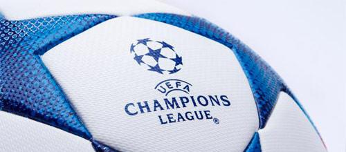 Лига Чемпионов, групповой этап: ПСВ - Манчестер Юнайтед