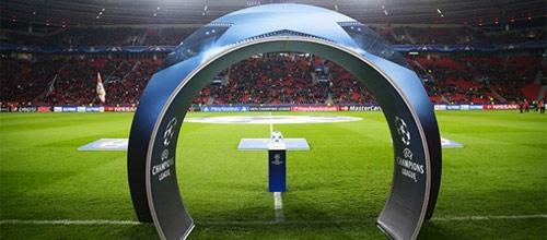 Лига Чемпионов, групповой этап: Рома - Байер Леверкузен