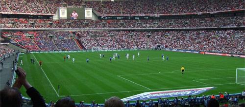 Международные товарищеские матчи: Бельгия - Финляндия