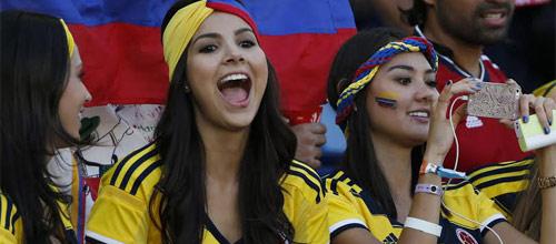 Копа Америка: США - Эквадор