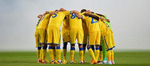 Лига Чемпионов, квалификация: Ростов - Андерлехт