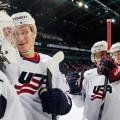 Чемпионат мира 2017: Латвия - США
