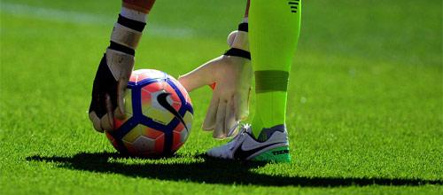 Чемпионат Испании: Хетафе - Жирона