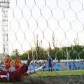 Чемпионат Украины, стыковые матчи: Десна - Звезда